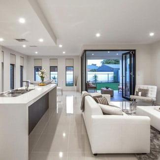 Home Decor LED Lights